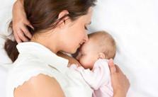 Mẹ bầu sau khi sinh rất cần bổ sung đầy đủ chất dinh dưỡng để phục hồi cơ thể và cho con bú